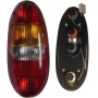 tx1-2-4-rear-light