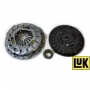 tx4-clutch-kit