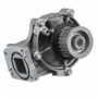 tx4-waterpump2
