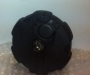 locking-fuel-cap---650456
